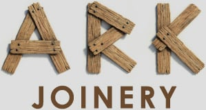 Ark Joinery